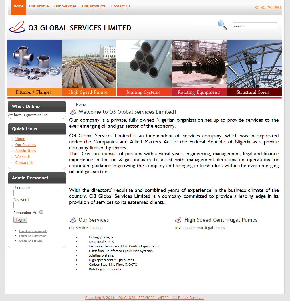 O3 Global services Limited.jpg